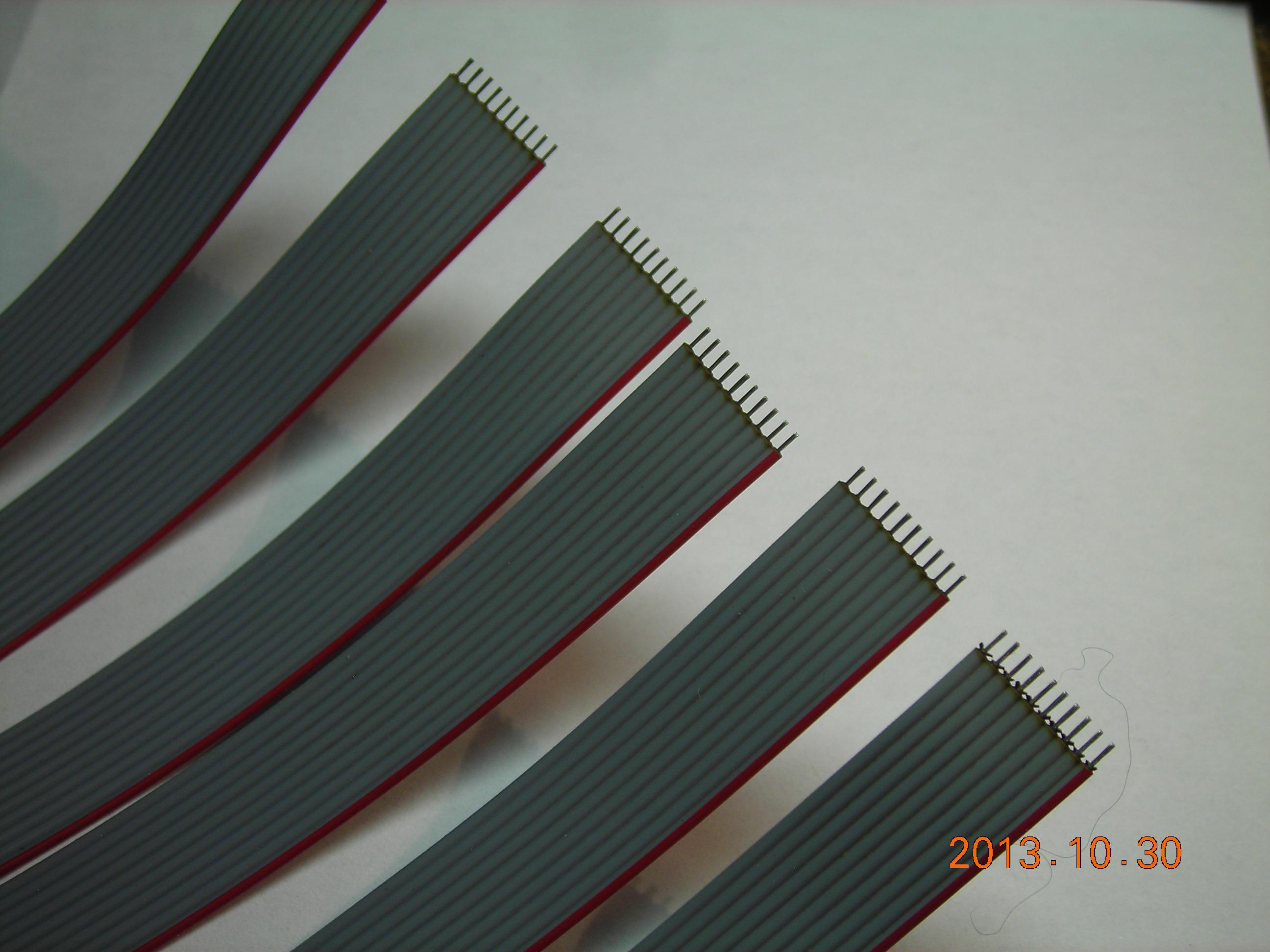 Laser Wire Stripping