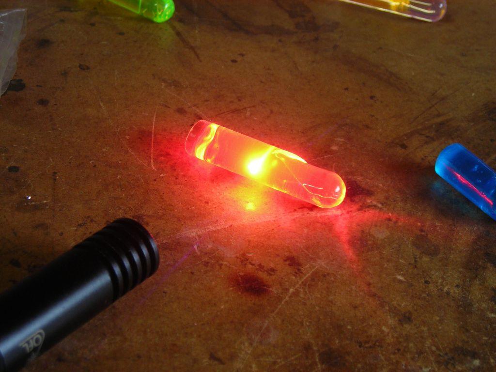405nm 100mw Uv Diode Laser